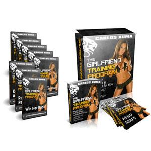 girlfriend training program